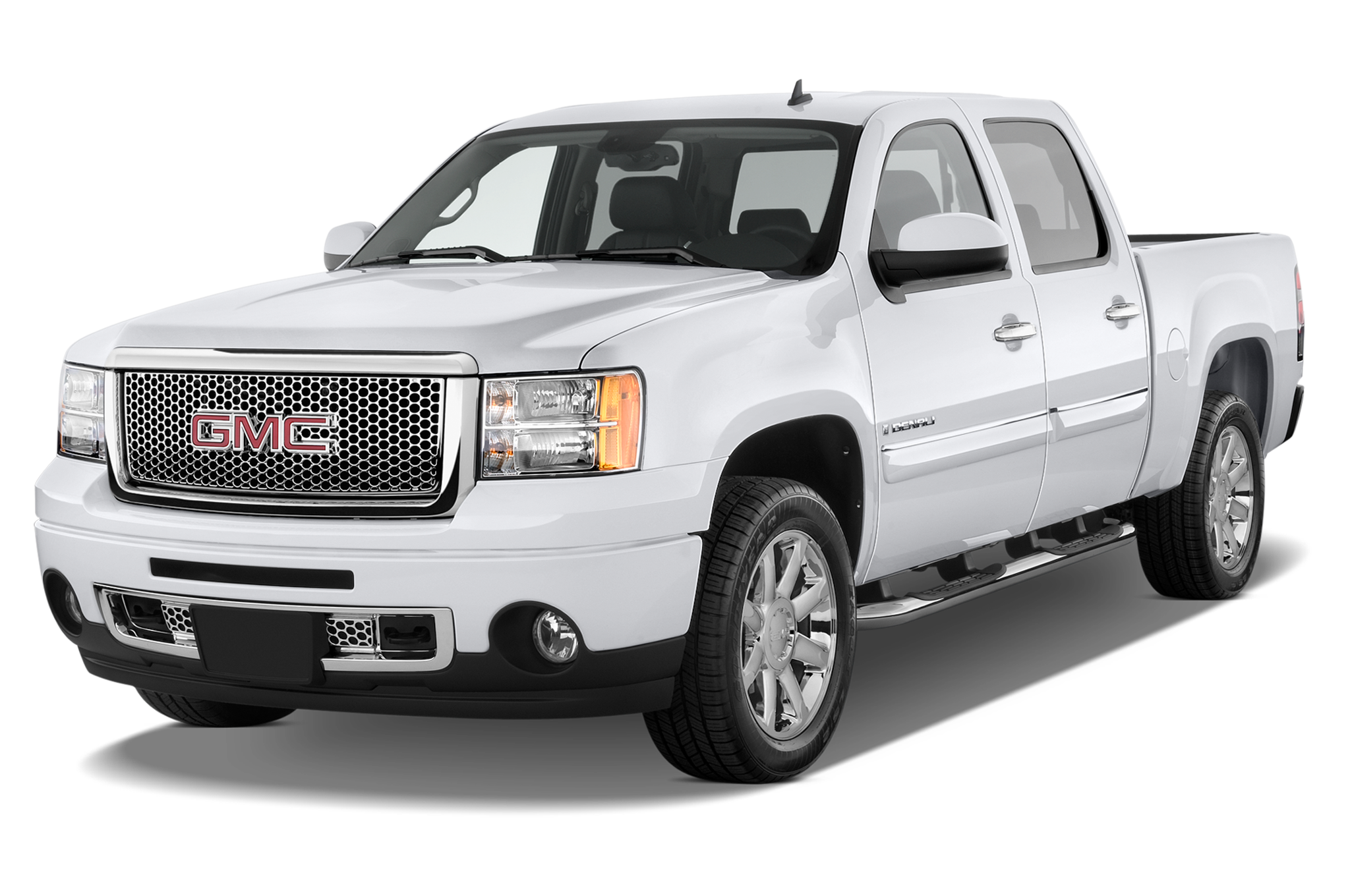 2013 gmc sierra 1500 denali 2wd crew cab short box specs and features msn autos. Black Bedroom Furniture Sets. Home Design Ideas