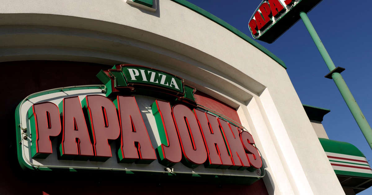 f42628d4e0aeb Schnatter Slur Is Hurting Some Papa John s Franchises