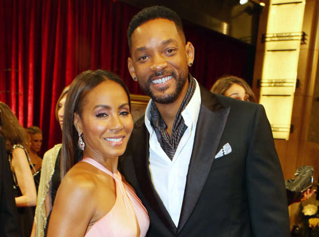 Red Table Talk Is Back And The Conversation Just As Juicy Ever Jada Pinkett Smith S