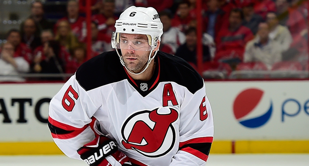 sneakers for cheap ca4ee 03005 Andy Greene #6 News, Stats, Photos - New Jersey Devils - NHL ...