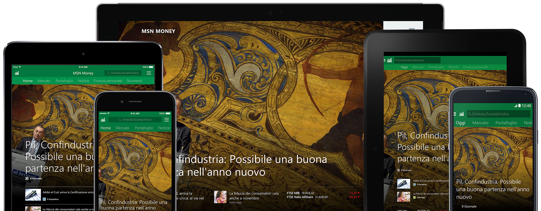 Incontri Apps Windows Phone 8