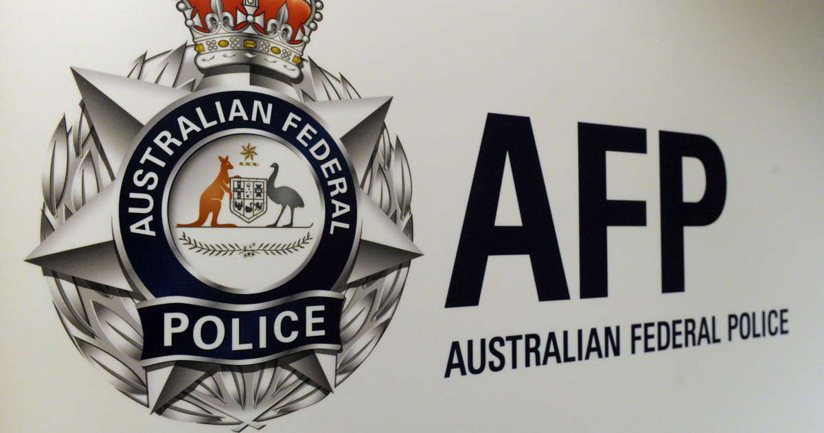 Journalist's home raided over spying story