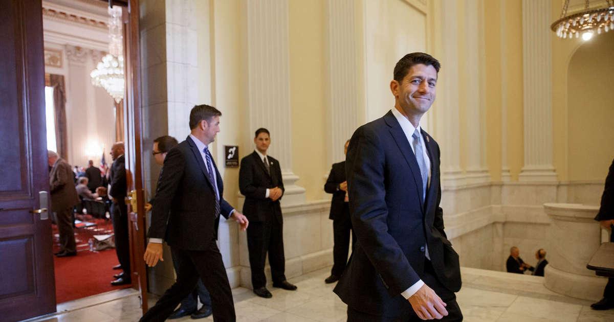House passes 622 billion in tax breaks - Http www msn com fr fr ocid mailsignout ...