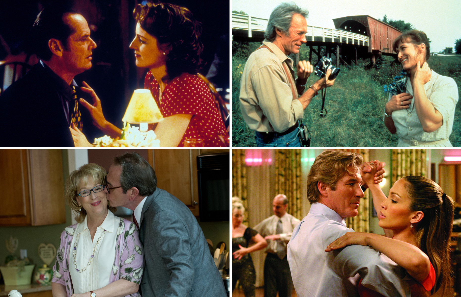 Romance movies for grownups - Http www msn com fr fr ocid mailsignout ...