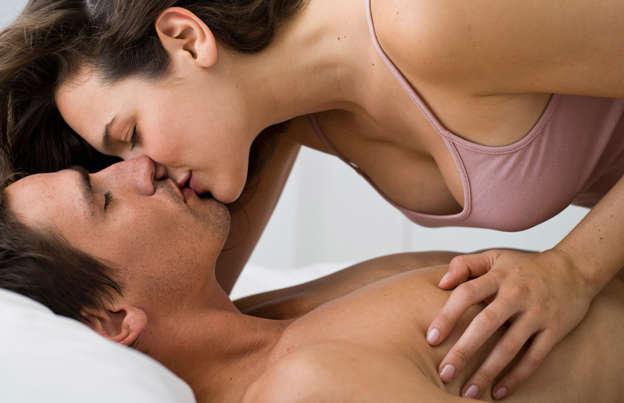 Die neuen Regeln für Liebes-Sex und Dating Teil 3