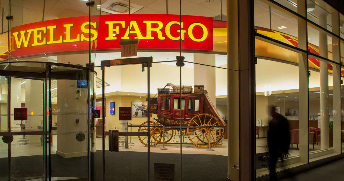 Wells Fargo to pay $3 billion to settle civil lawsuit over fake account scandal