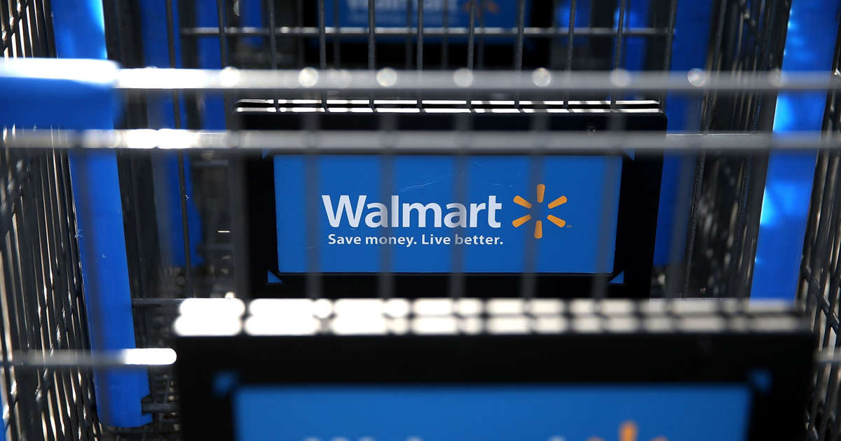 0c82bb991 Outraged customers rip Walmart for killing price-matching tool