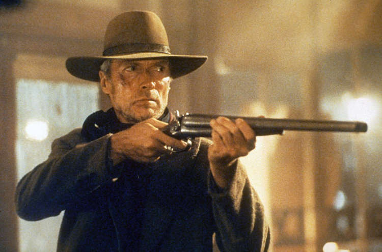 Clint Eastwood classics: 20 unforgettable quotes