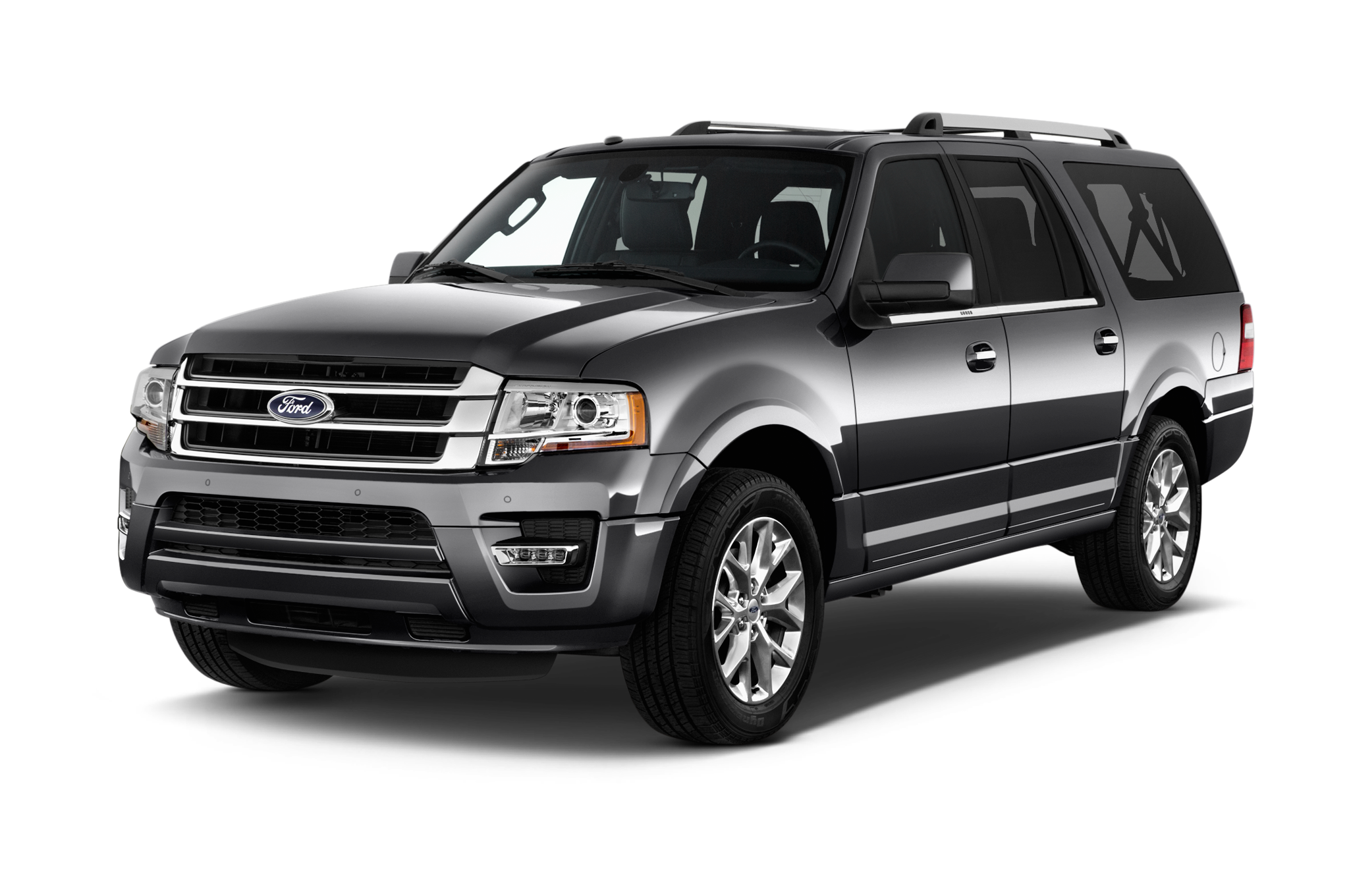 2017 ford expedition max limited specs and features msn autos. Black Bedroom Furniture Sets. Home Design Ideas
