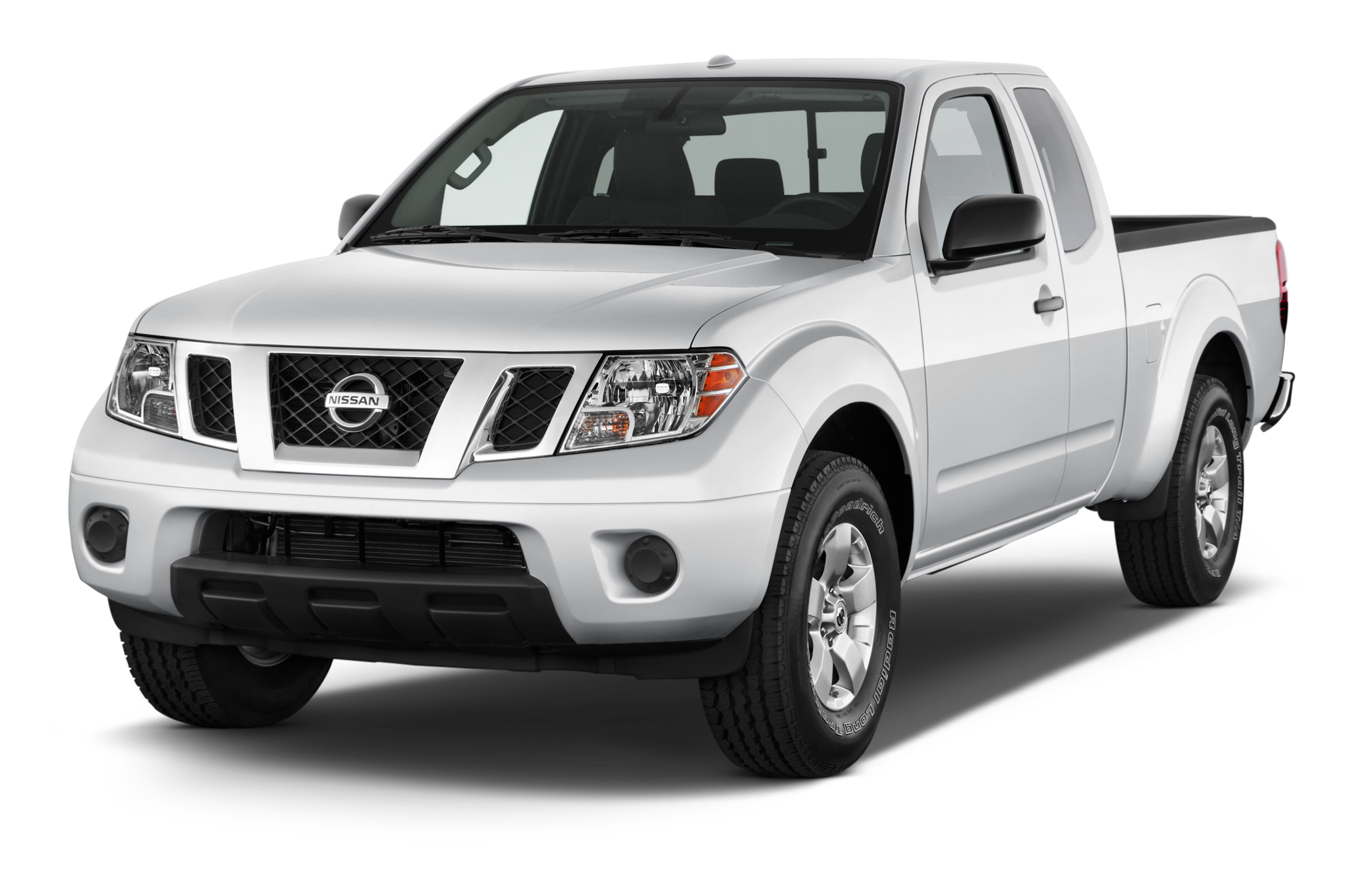 2014 Nissan Frontier 2.5 S King Cab 4X2 MT Pricing - MSN Autos