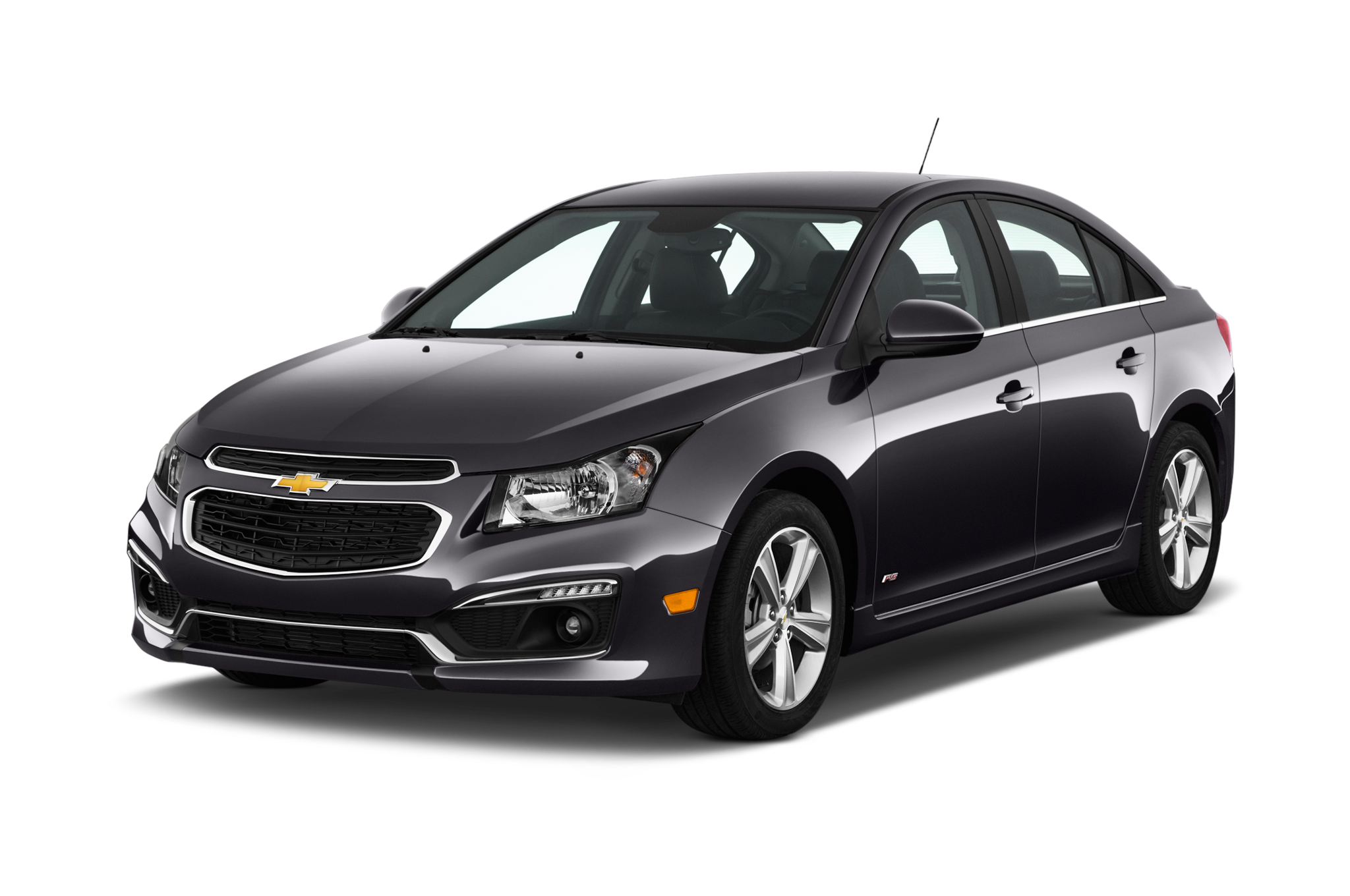2016 chevrolet cruze limited 1lt manual specs and features. Black Bedroom Furniture Sets. Home Design Ideas