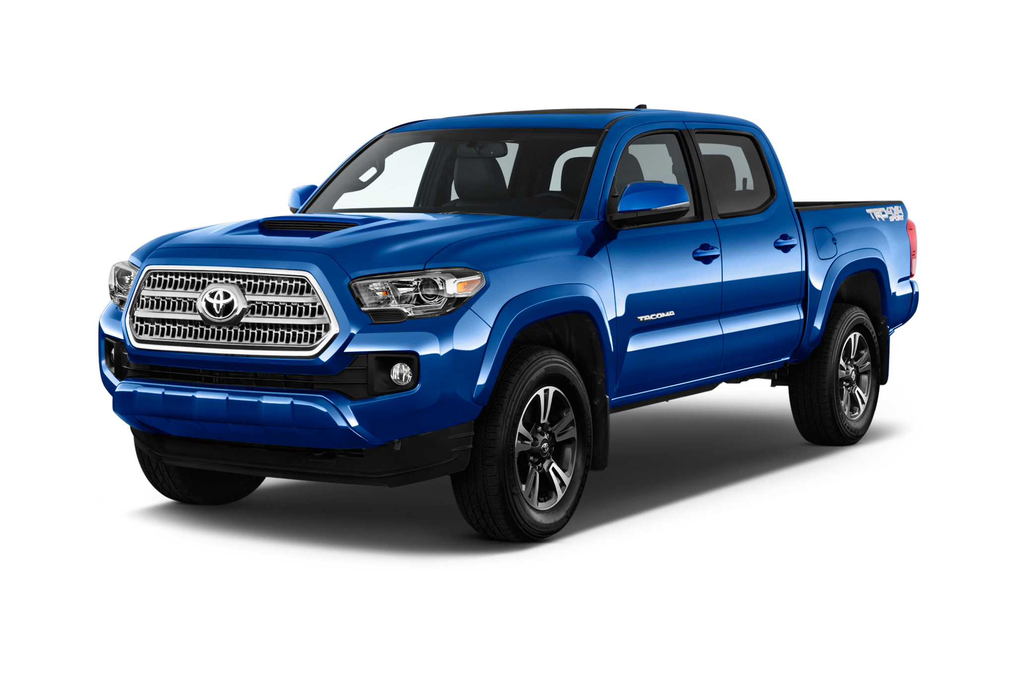 2017 toyota tacoma trd sport double cab 4x4 v6 auto sb specs and features msn autos. Black Bedroom Furniture Sets. Home Design Ideas