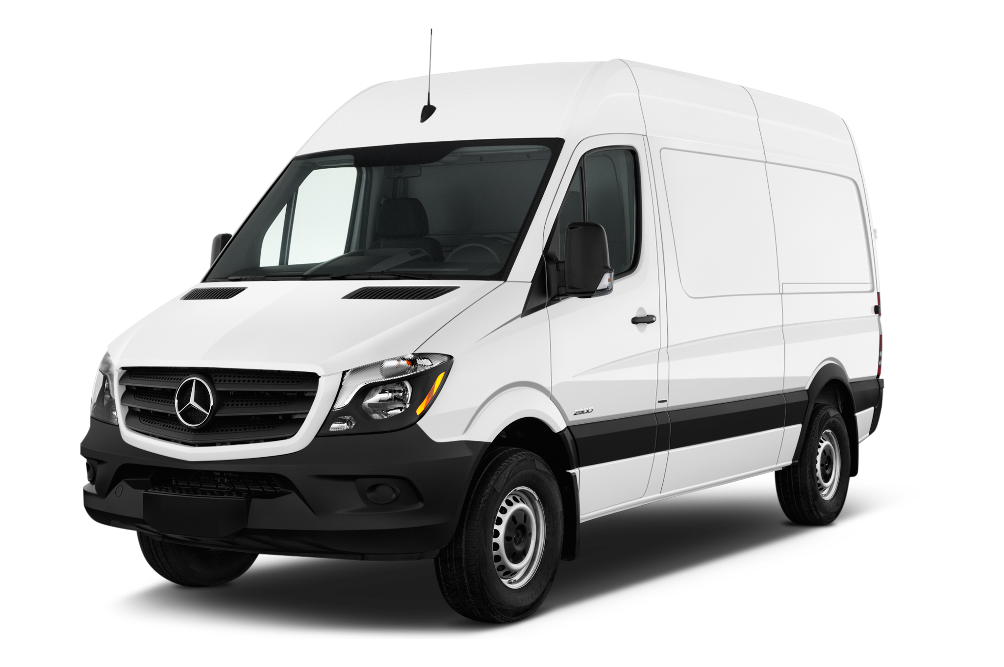 2016 mercedes benz sprinter cargo van 3500 144 wb high for 2016 mercedes benz 3500 high roof