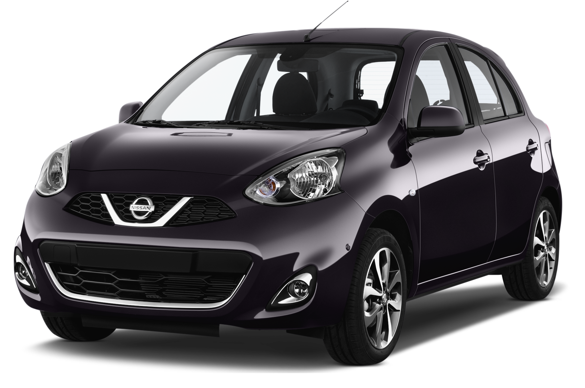 2015 nissan micra overview msn autos. Black Bedroom Furniture Sets. Home Design Ideas
