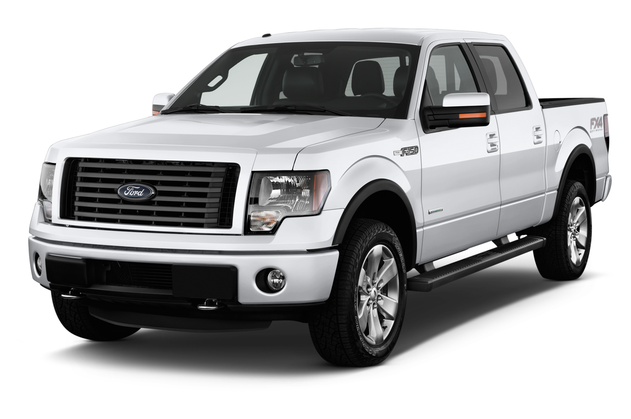2013 ford f 150 specs and features msn autos. Black Bedroom Furniture Sets. Home Design Ideas